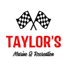 2019 Yamaha Marine 300 4-Stroke F300XCA | Taylor's Marine